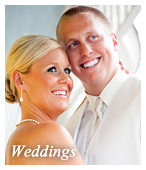 wedding photographer in Jackson Tennessee
